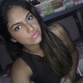 Lourdess Fassola