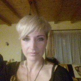 Zsuzsanna Kocsó-Kovács