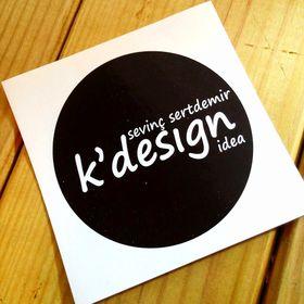k'design idea