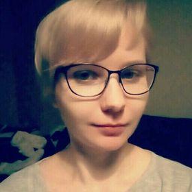 Jaana Vainio