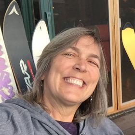 Julie Margo