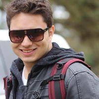 Philipe Farhat