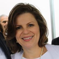 Marcia Alves Pereira