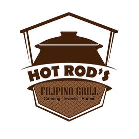 Hot Rod's Filipino Grill