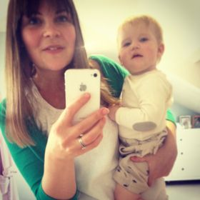 Mums' Days, Parenting Blog