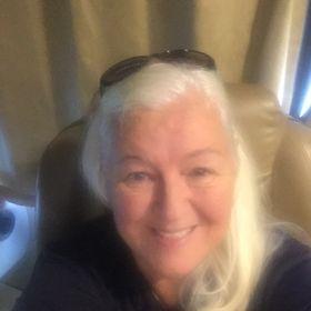 Shirley Singletary #rvingaa