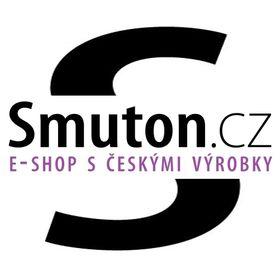 Smuton.cz