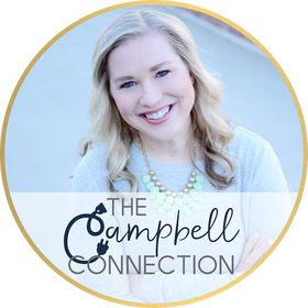 The Campbell Connection | 3rd Grade Math, 3-5 Science, & Tech