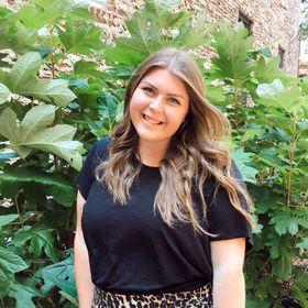 Bailey Princesshayes13 Profile Pinterest