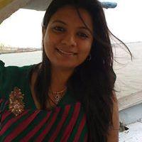Nehall Dhandhania