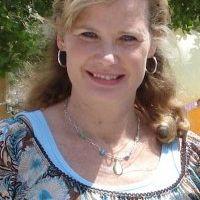 Carol Arsenault