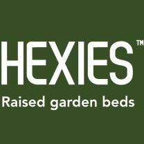 Hexies