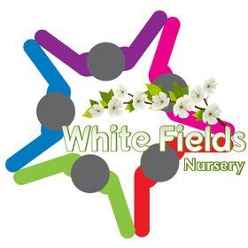 White Fields British Nursery
