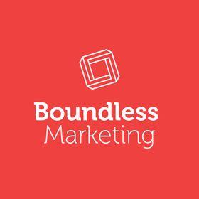 Boundless Marketing Inc.