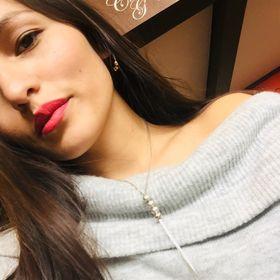 Mabel Sanchez