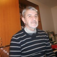 Silvestru Bochis