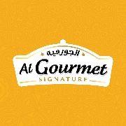 Al Gourmet