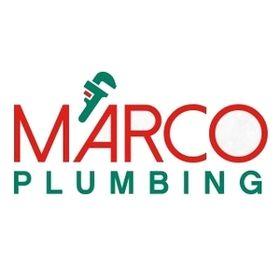 Marco Plumbing