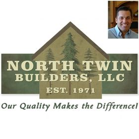 North Twin Builders