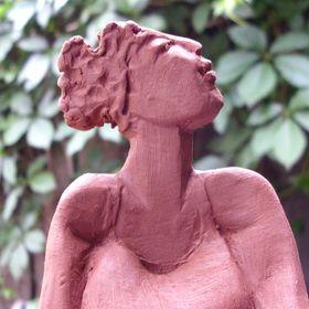 Keramik Kunst Für Den Garten kunst + keramik, haus + garten (usedomkeramik) on pinterest