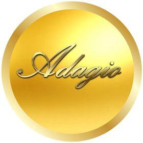 Adagio ®