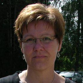 Sanna Rahko