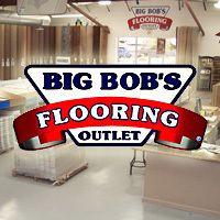 Big Bob's Flooring Outlet - Yuma