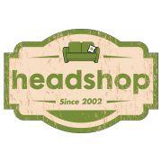 The New Headshop
