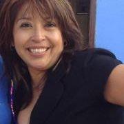 Sonia Garcia DiNetta
