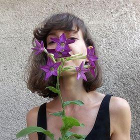 Odette Lupu