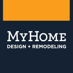 MyHome Design + Remodeling