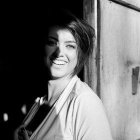Luana Schmitt