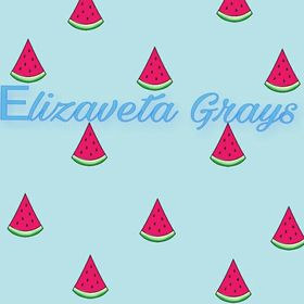 Elizaveta Grays
