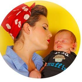 Adventures and Preggers ║ Pregnancy Tips + Parenting + Kid Activities + Motherhood