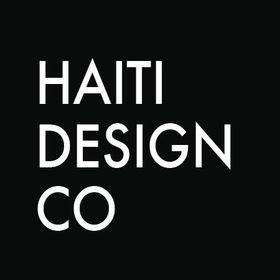 Haiti Design Co