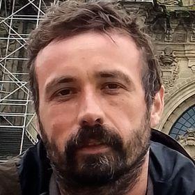 István-Hunor Módi