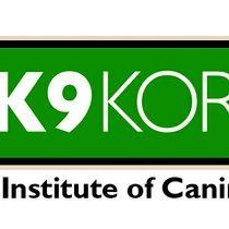 K9 Korral