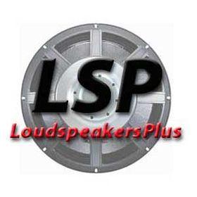LoudspeakersPlus