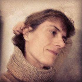 Susan Eileen Jizba