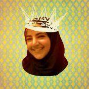 Noor Ismail