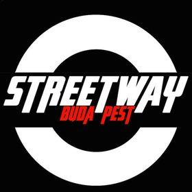 streetwaybudapest