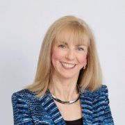Susan Lancaster Real Estate Broker