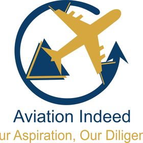 Your Global Aviation Business Partner