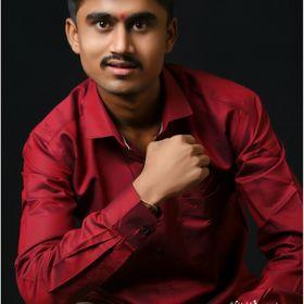 Satish Mali