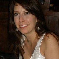 Jill Irish Lerner