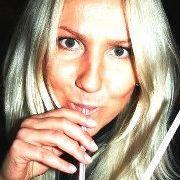 Polina Kalashnikova