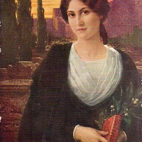 Marta Miller