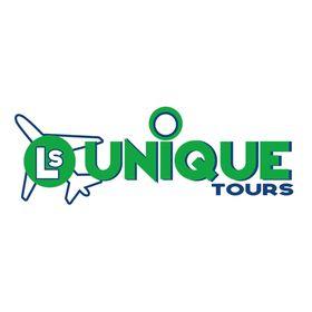 Unique Tours