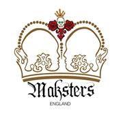 Maksters Footwear