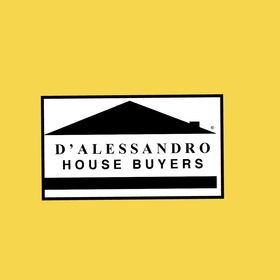D'Alessandro House Buyers